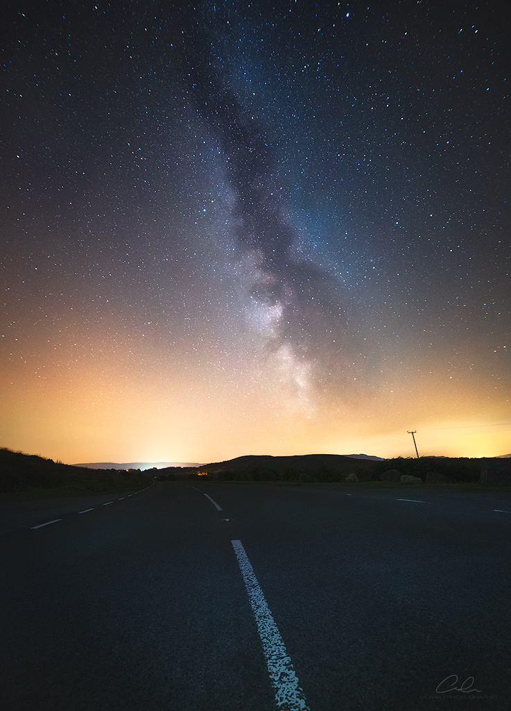 Road-to-the-Stars.jpg