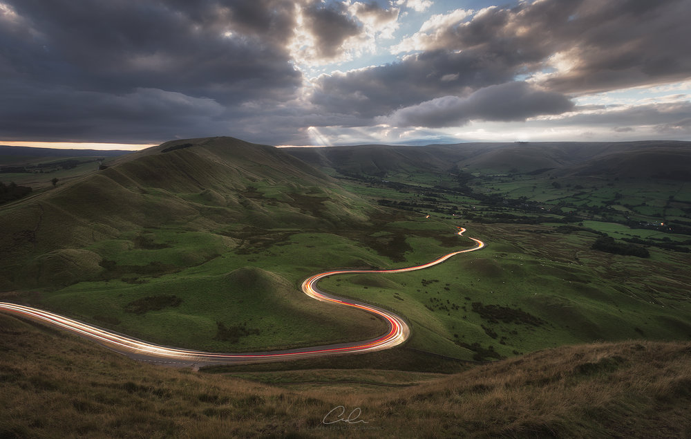 The-Winding-Road-at-Mam-Tor.jpg