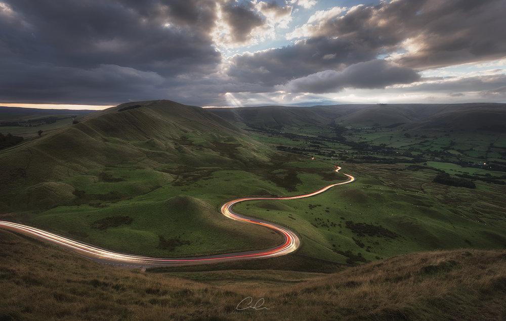 The-Winding-Road-at-Mam-Tor.jpg