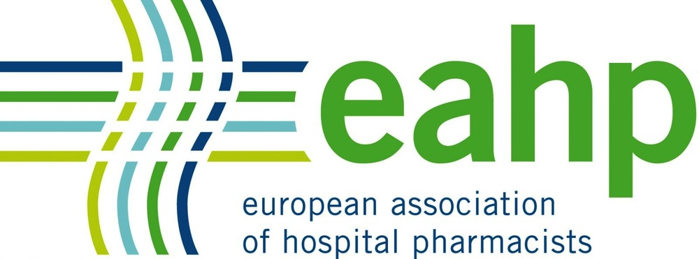 EAHP_association_logo_rgb_300dpi.jpg