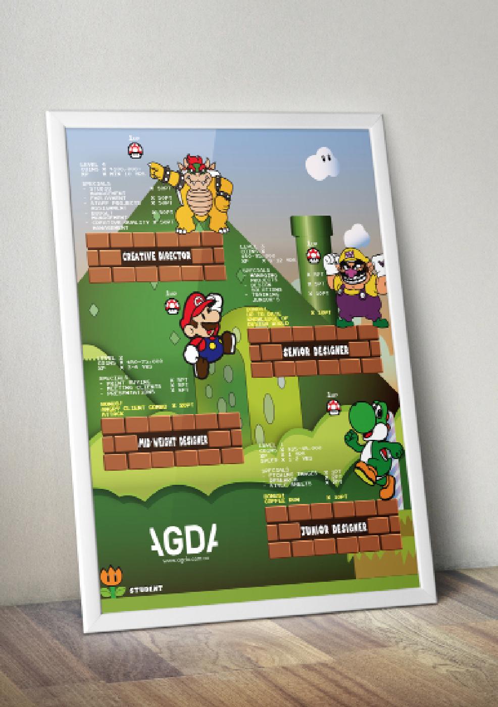Mario1.jpg