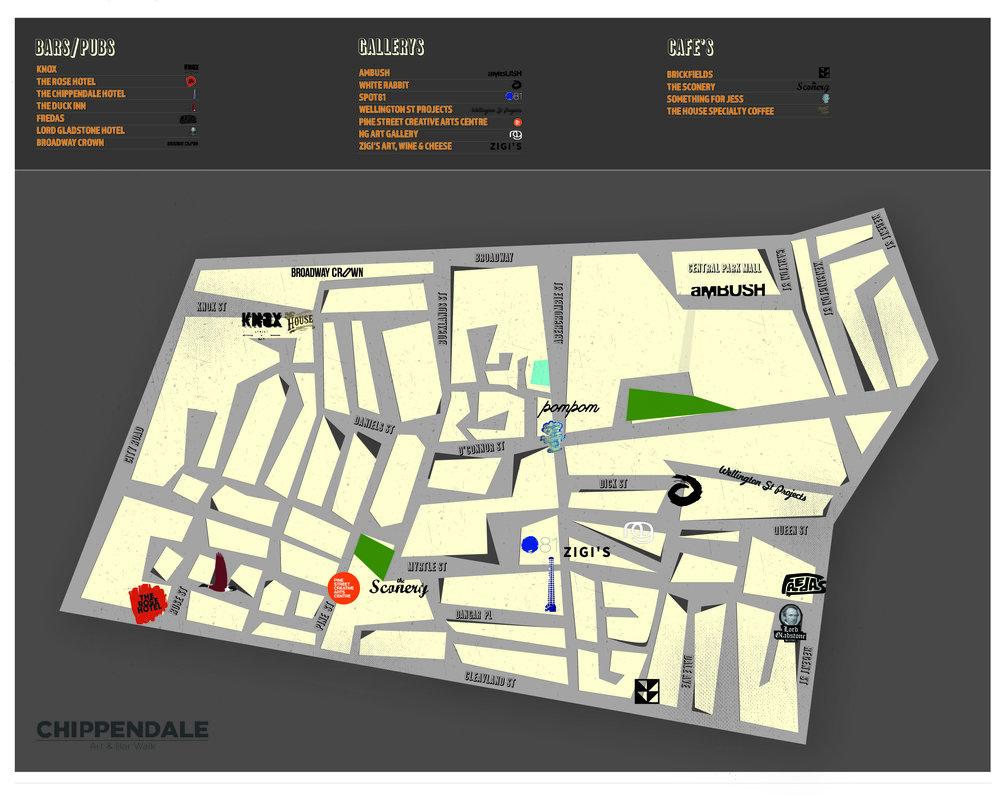TRIFOLDmap.jpg