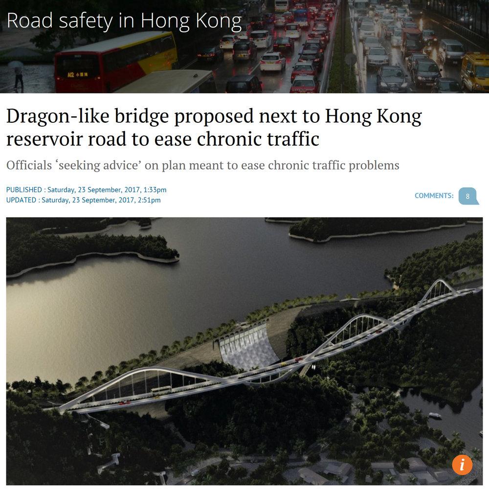 SCMP article.jpg