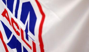 bandiera-acli1-372x221.jpg
