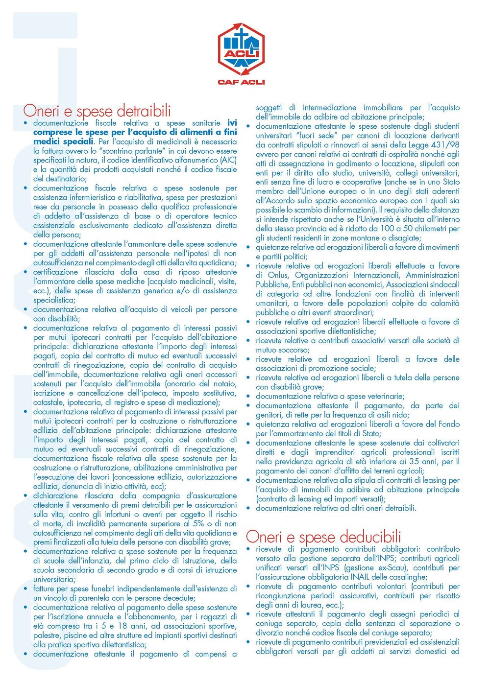 Istruzioni 2.jpg