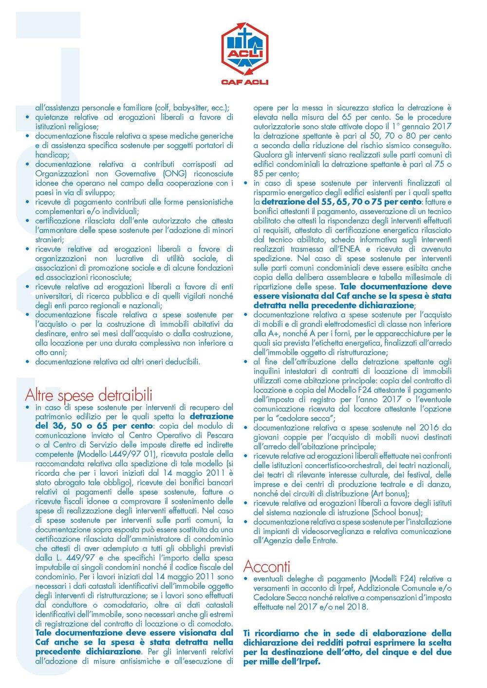Istruzioni 3.jpg