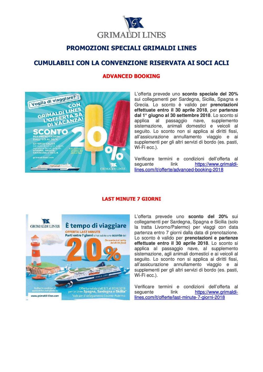 PROMOZIONI SPECIALI GRIMALDI LINES UP TO 05032018.jpg
