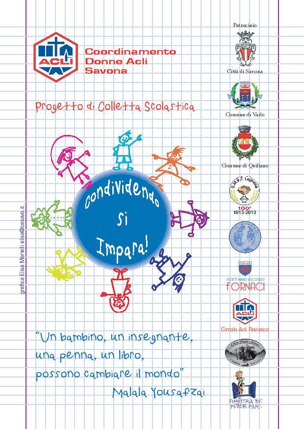condividendo_si_impara_volantino-page-001.jpg