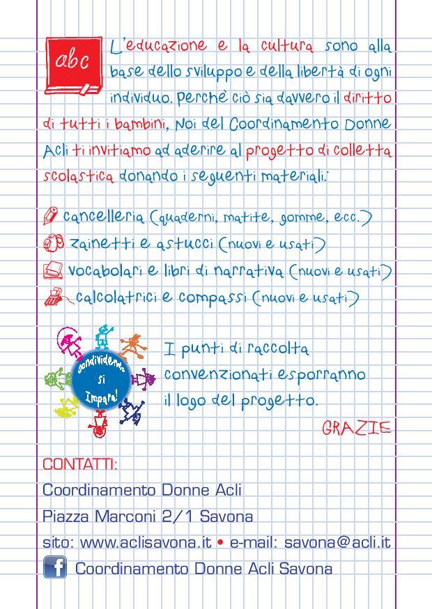 condividendo_si_impara_volantino-page-002.jpg