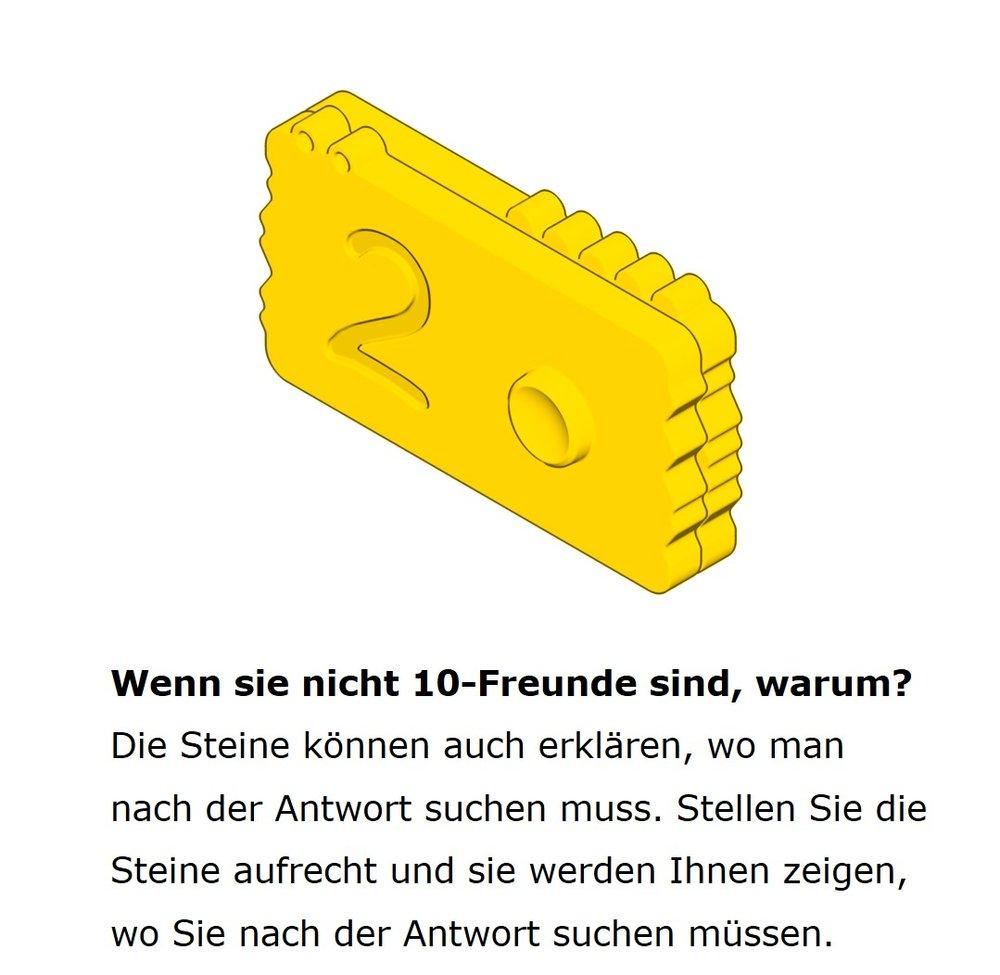 nicht_10-freunde_newmero_bricks.jpg