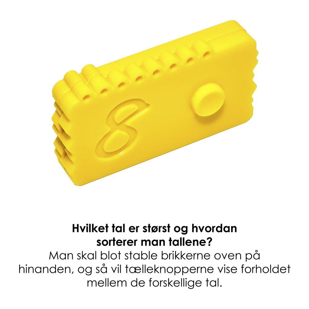 newmero_bricks_dk_feature-03.jpg