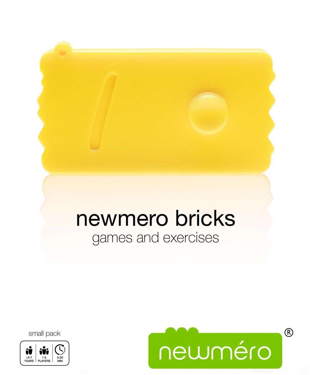 manual_newmero.png