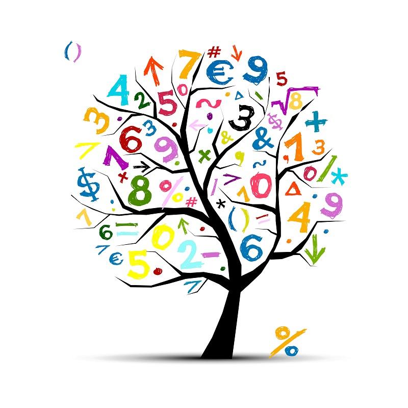 math_tree_newmero.jpg