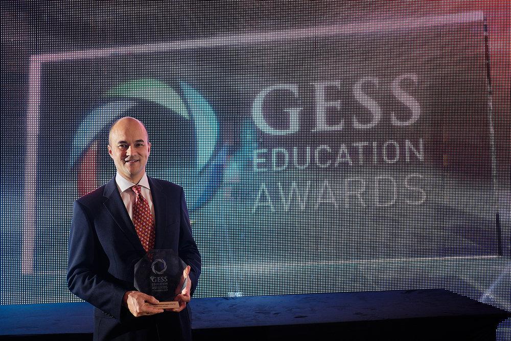 newmero_winner_GESS_Award_2019_Allan_Cheng.jpg