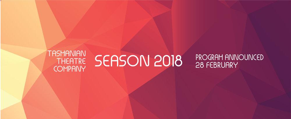 2018 Season Banner-RGB.jpg