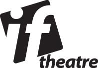 IFT IF Theatre Identity BLK.jpg