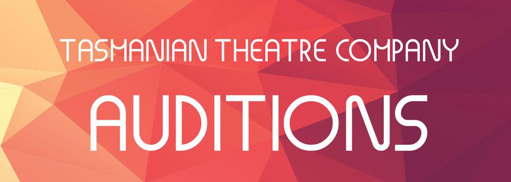 Auditions Banner-short.jpg
