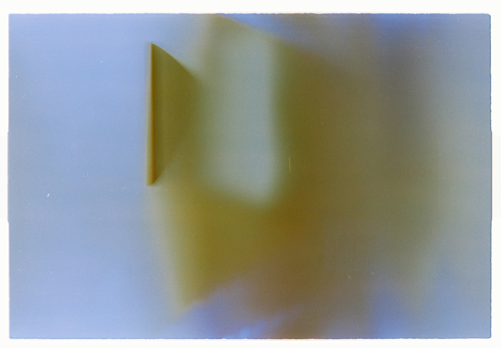 000008-2.jpg