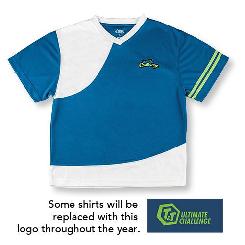 5th Grade Uniform - $10