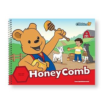 Cubbies Handbook $5