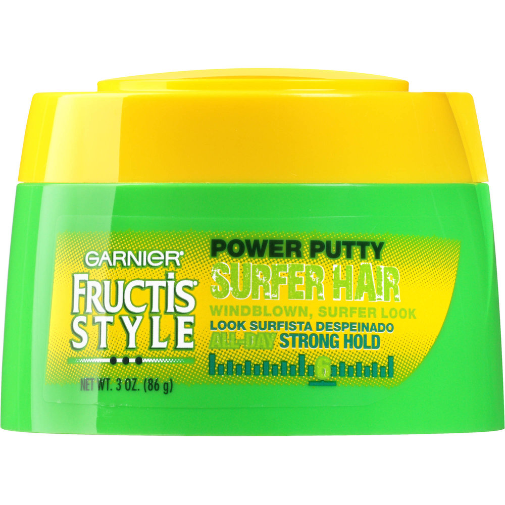 http://www.garnierusa.com/Products/Styling/men/Putty/Power-Putty-Surfer-Hair.aspx?gclid=CIuS6-KNqtACFYpKDQodoA4GmA