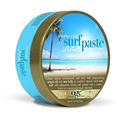 https://www.ogxbeauty.com/hair/argan-oil-of-morocco/surf-paste/