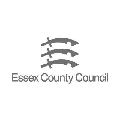 essex-county-council-ambassador-logo-400x400.png