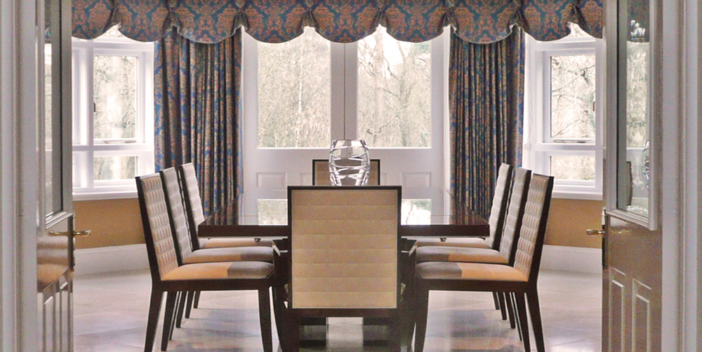 McK Rowe Dining room crop_LR.jpg