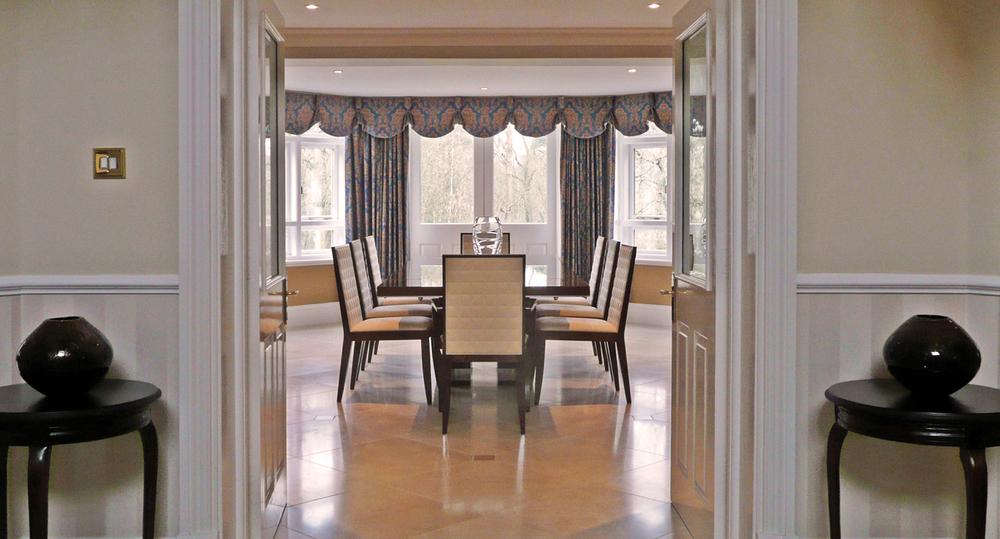 McK Rowe Dining room_LR.jpg
