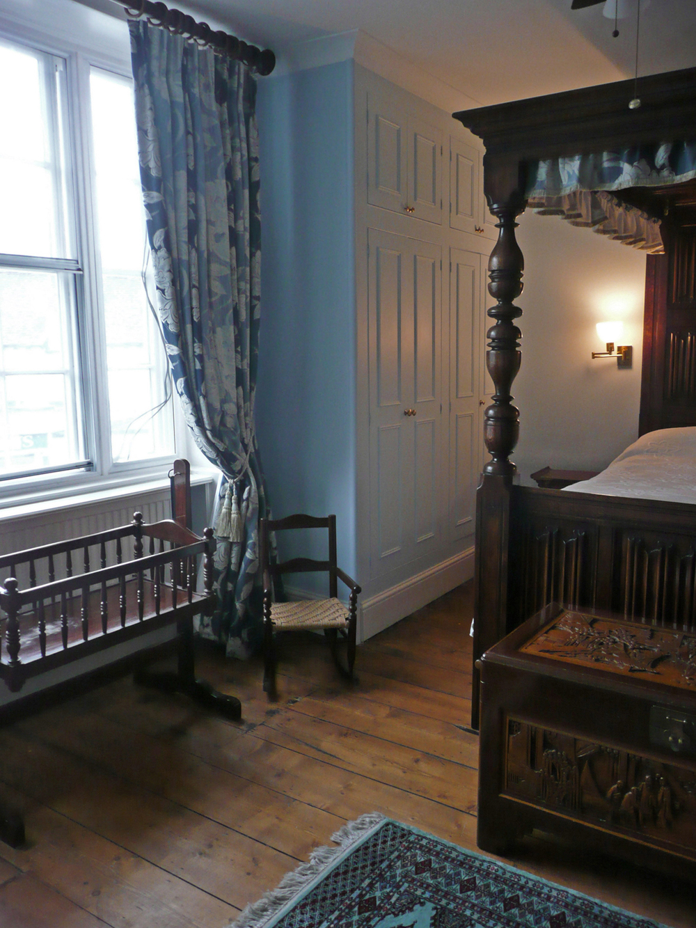 Hussien Grand bedroom_LR.jpg