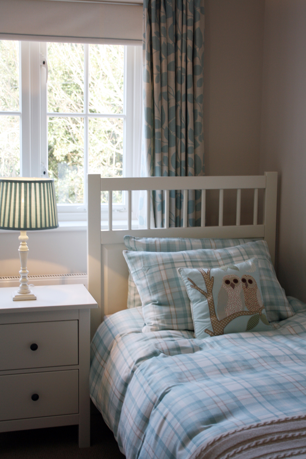 Showhouse Kids Bedroom_LR.jpg