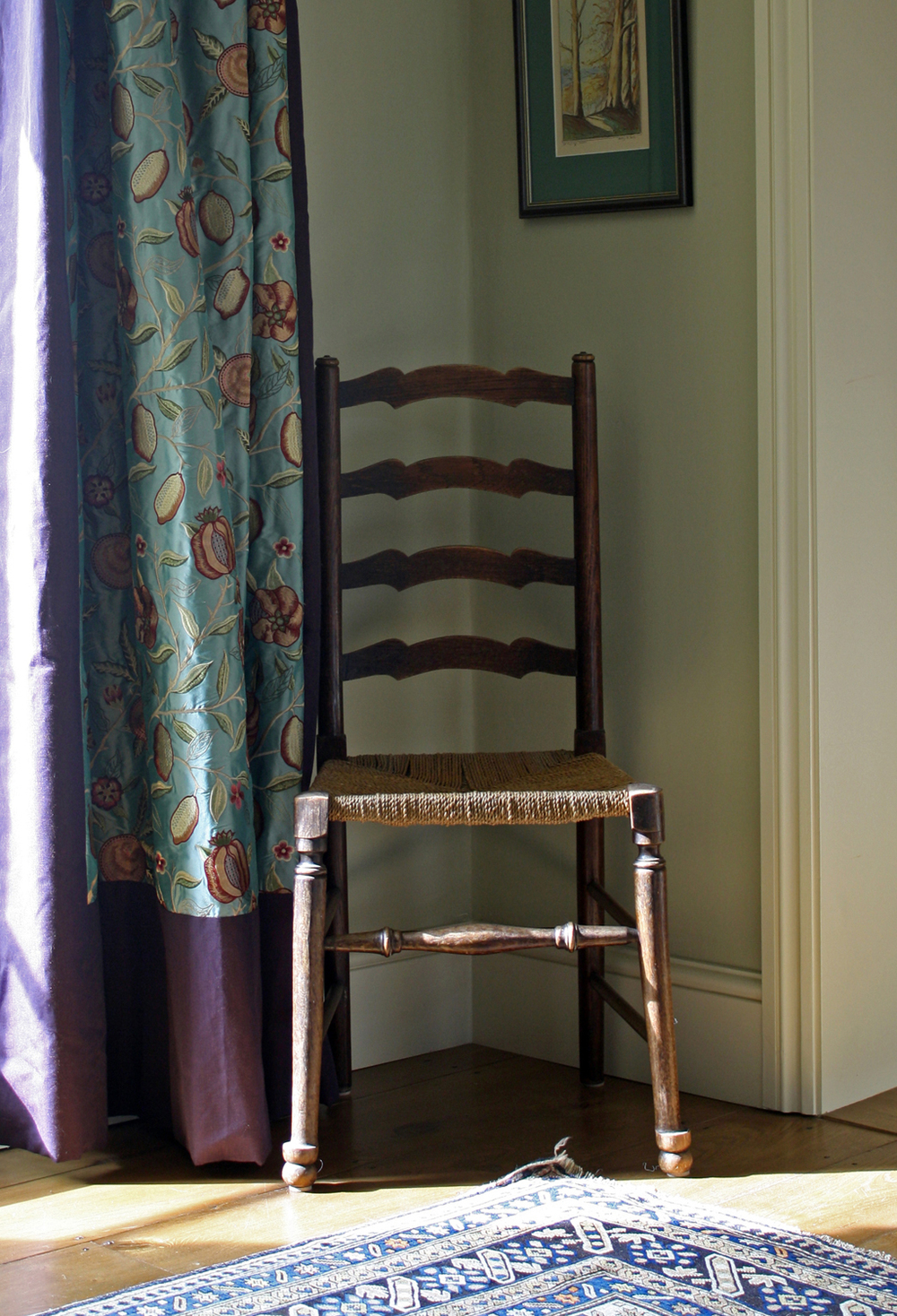 Lewes Curtain and chair crop_LR.jpg