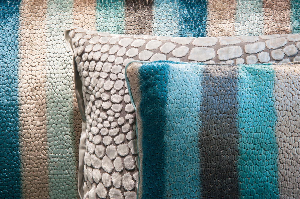 Sitting Room Cushion Detail_LR.jpg