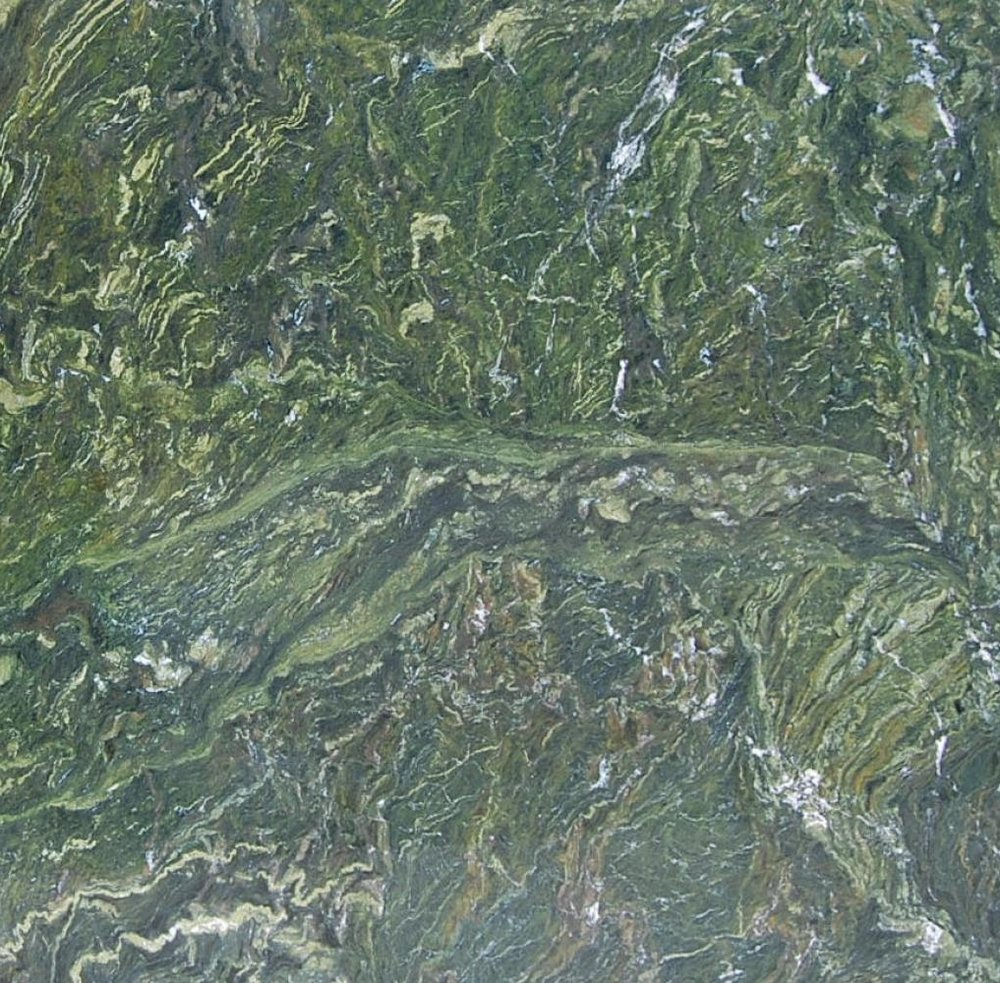 golden granite.jpg