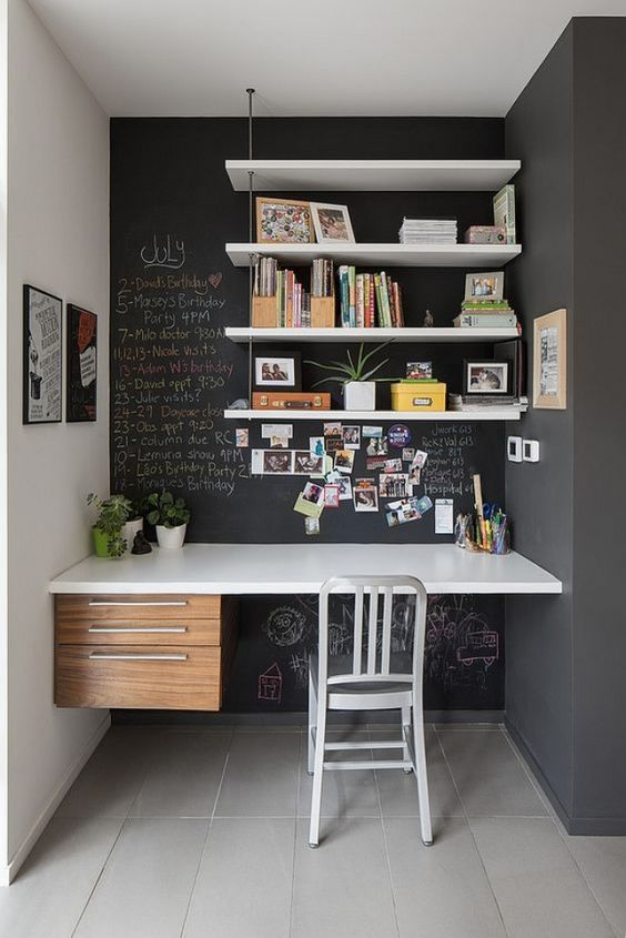 chalk board work space.jpg