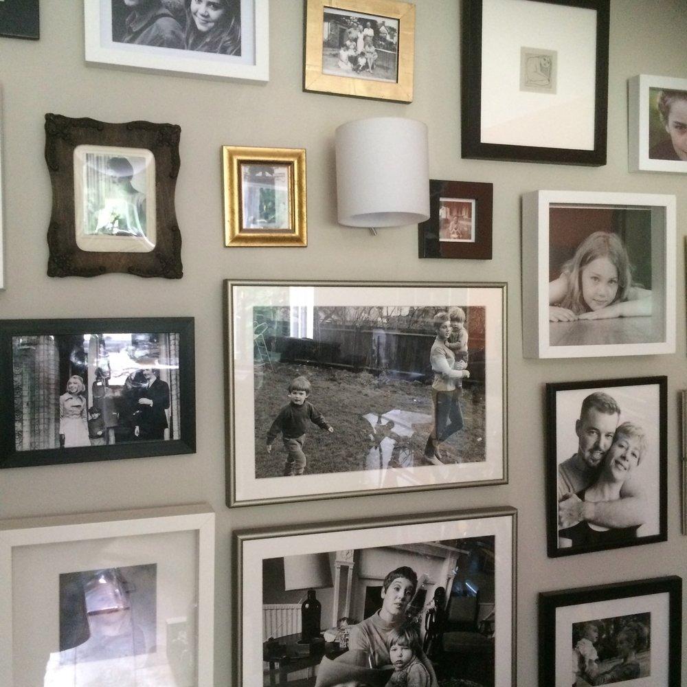 photo wall.jpg