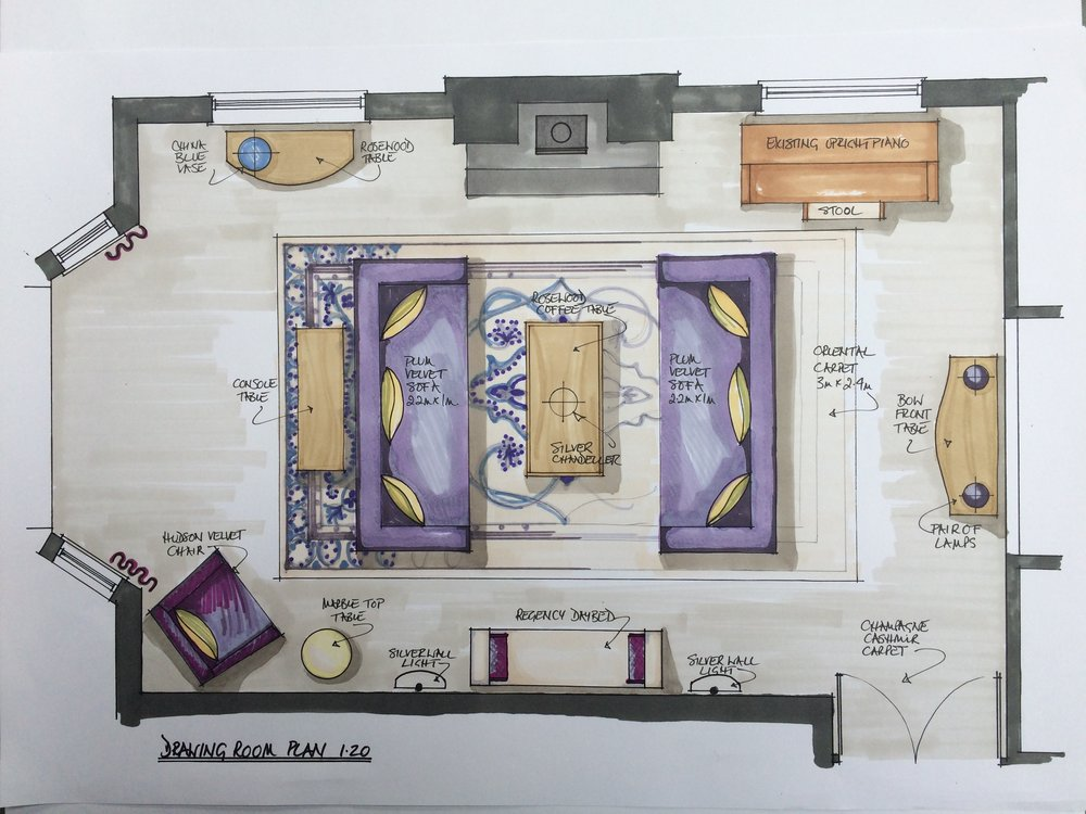 drawing room plan.JPG