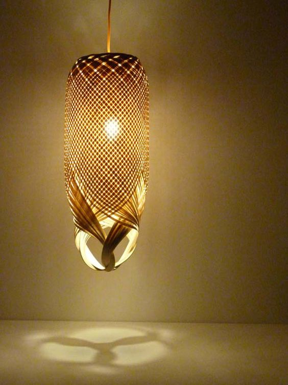 woven ceiling light.jpg