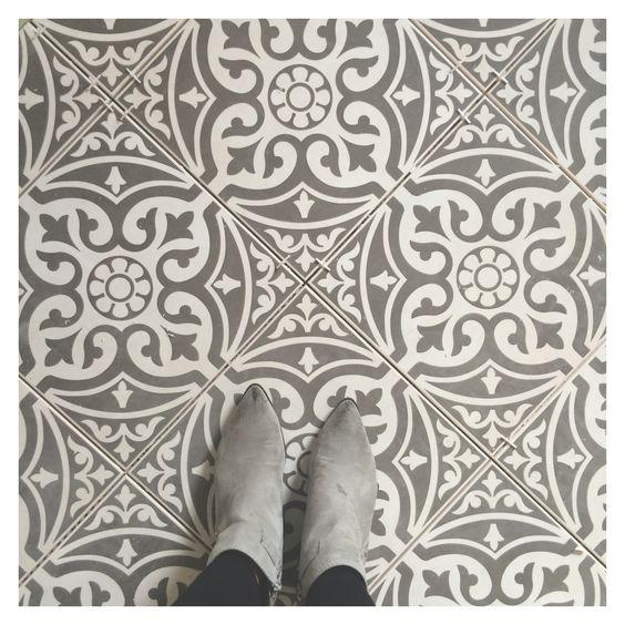 tons of tiles .jpg