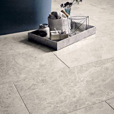 ceramic marble.jpg