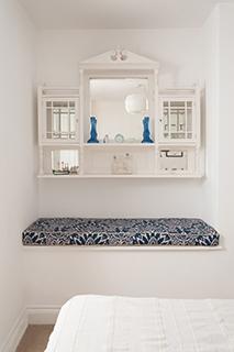 Pantiles Bedroom Mirror.jpg