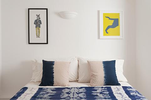 Pantiles Bedroom bed.jpg