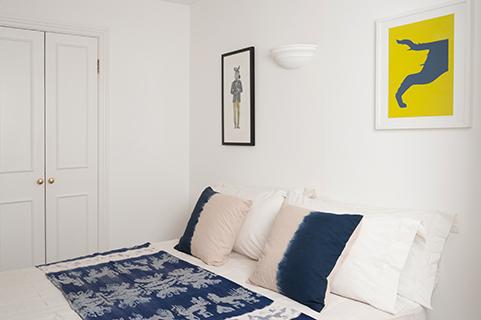 Pantiles Bedroom.jpg