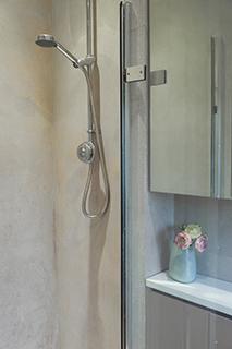 OSH bathroom shower.jpg