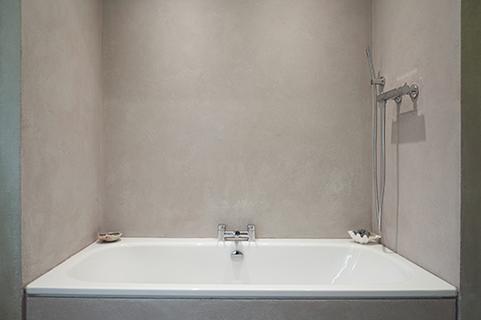 OSH bathroom bath.jpg