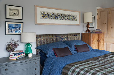 OSH bedroom.jpg