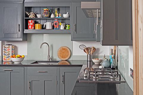 OSH Kitchen sink run_alt.jpg