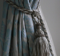 soft_furnishings_curtain_tie_back.jpg