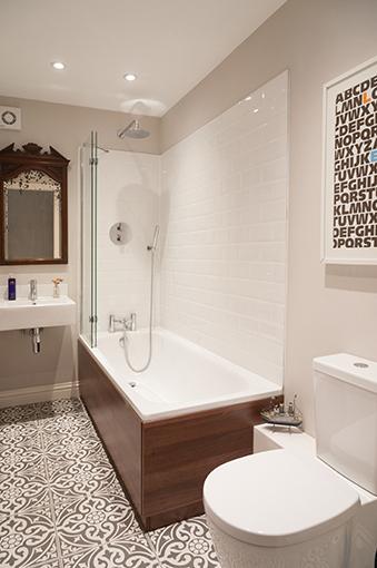 S St. Bathroom wide.jpg