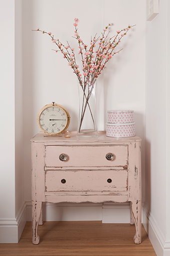S St. Dining room pink chest.jpg